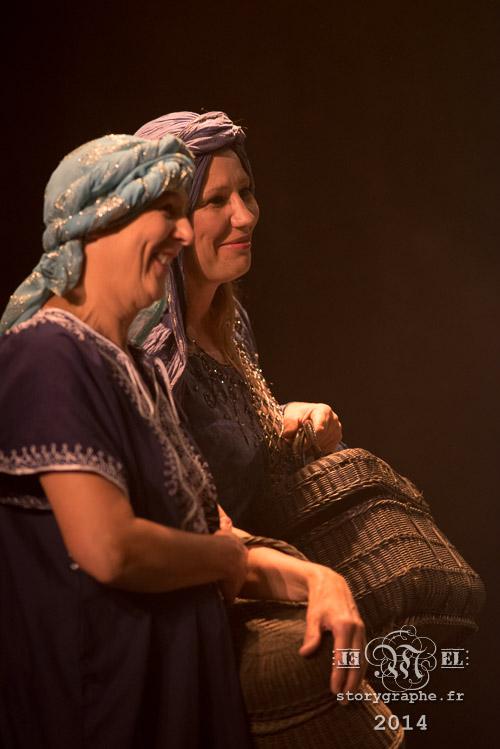 MM_SVVC-Theatre_TourDuMondeEn80Jours_Generale_14-06-26_035