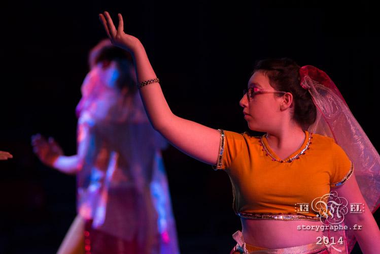 MM_SVVC-Theatre_TourDuMondeEn80Jours_Generale_14-06-26_083