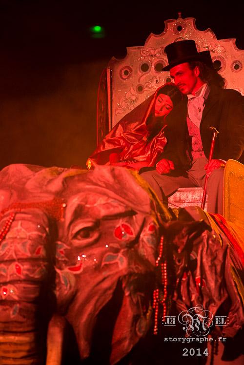 MM_SVVC-Theatre_TourDuMondeEn80Jours_Generale_14-06-26_102