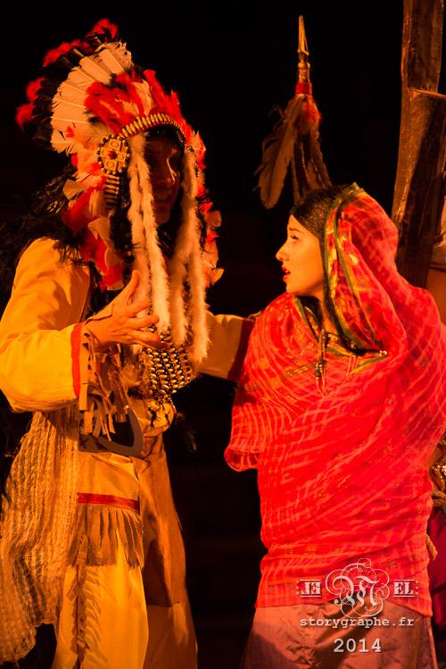 MM_SVVC-Theatre_TourDuMondeEn80Jours_Generale_14-06-26_187
