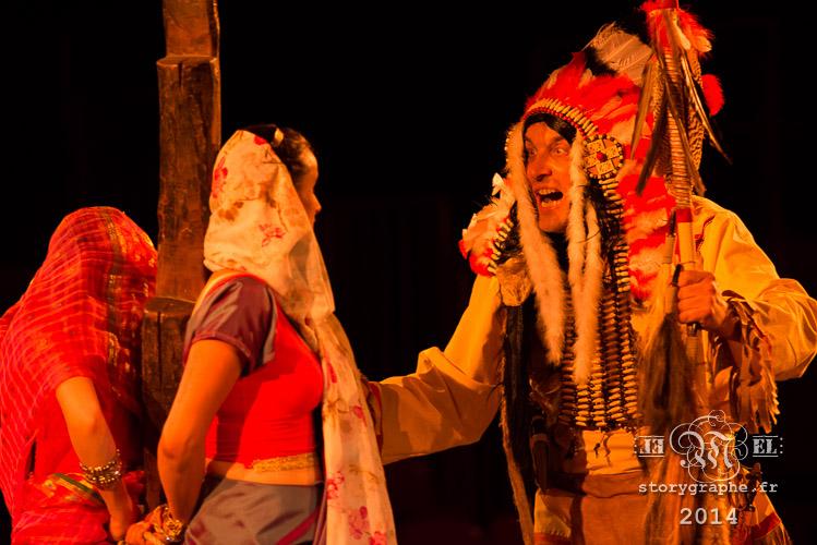 MM_SVVC-Theatre_TourDuMondeEn80Jours_Generale_14-06-26_188