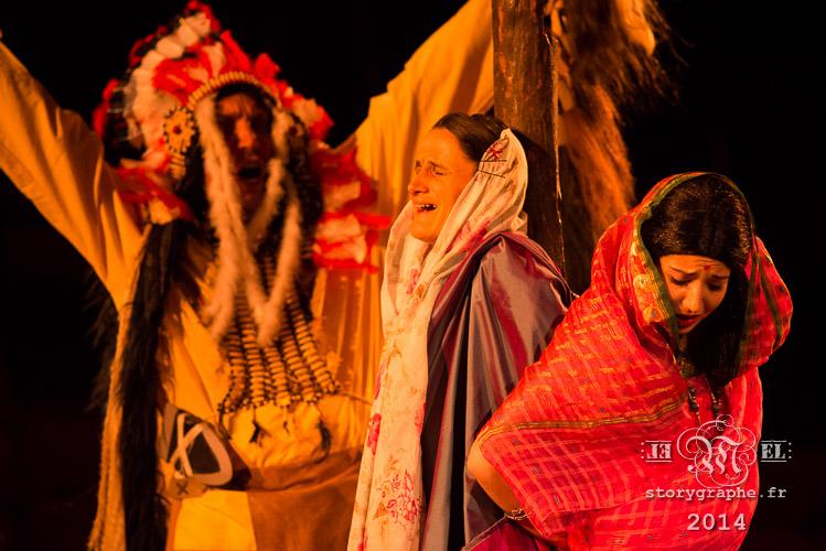 MM_SVVC-Theatre_TourDuMondeEn80Jours_Generale_14-06-26_195