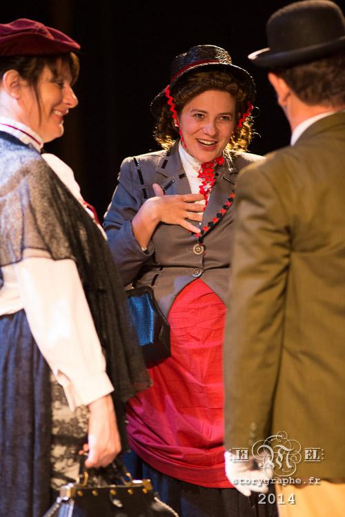 MM_SVVC-Theatre_TourDuMondeEn80Jours_Generale_14-06-26_221