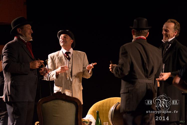 MM_SVVC-Theatre_TourDuMondeEn80Jours_Generale_14-06-26_271