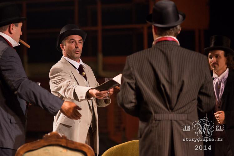 MM_SVVC-Theatre_TourDuMondeEn80Jours_Generale_14-06-26_273