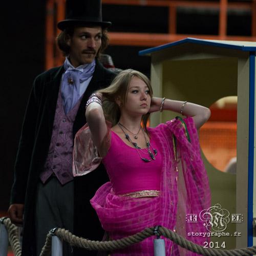 MM_SVVC-Theatre_TourDuMondeEn80Jours_Repete_14-06-21_049