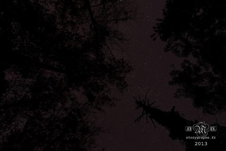 MiNuit Ma nuit_13-09-22