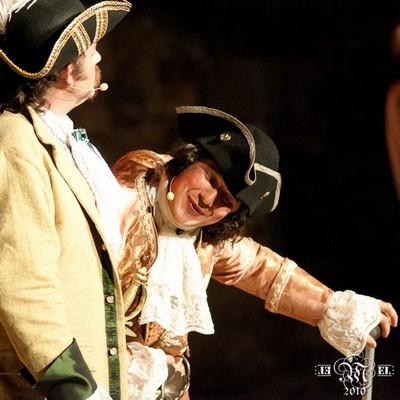 055_MichelMorel_SVVC-Theatre-Bossu-10-07-03_312.jpg