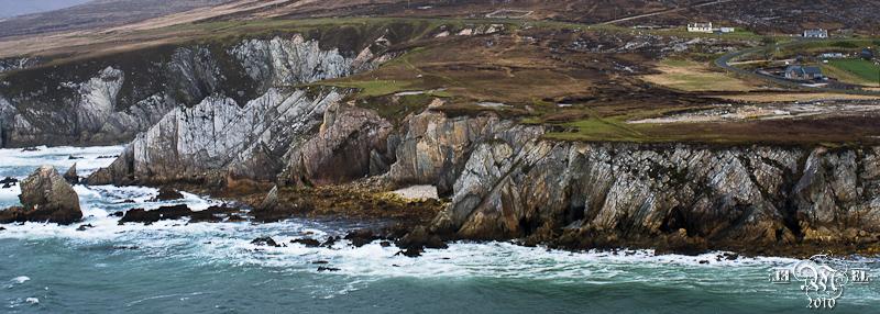 Achill Island 2.