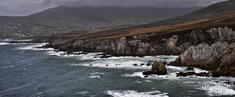 Achill Island 3.