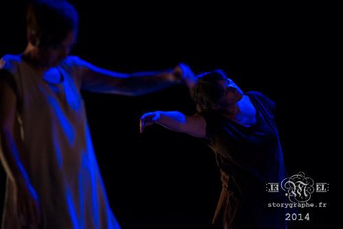 MM_Danse-DesPetitsPasPourLesGrands_HistoireDeGestes_006
