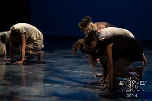 MM_Danse-DesPetitsPasPourLesGrands_HistoireDeGestes_011