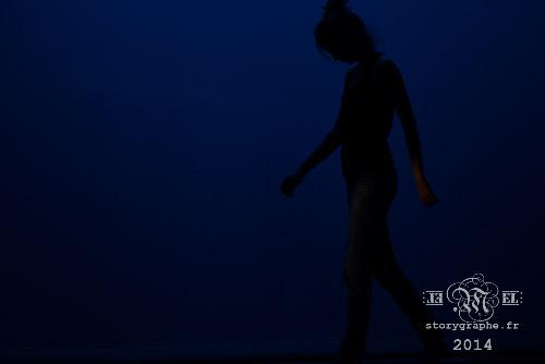 MM_Danse-DesPetitsPasPourLesGrands_HistoireDeGestes_013
