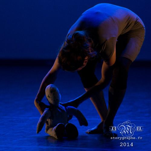 MM_Danse-DesPetitsPasPourLesGrands_HistoireDeGestes_016