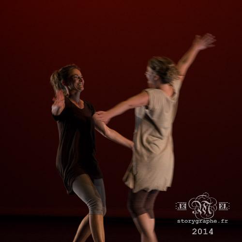 MM_Danse-DesPetitsPasPourLesGrands_HistoireDeGestes_026