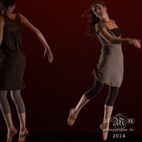 MM_Danse-DesPetitsPasPourLesGrands_HistoireDeGestes_027