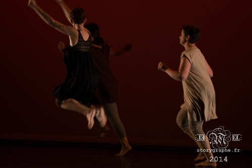 MM_Danse-DesPetitsPasPourLesGrands_HistoireDeGestes_029