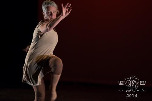 MM_Danse-DesPetitsPasPourLesGrands_HistoireDeGestes_033
