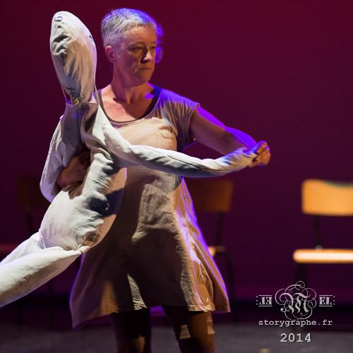 MM_Danse-DesPetitsPasPourLesGrands_HistoireDeGestes_051