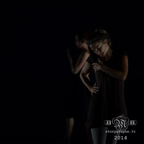 MM_Danse-DesPetitsPasPourLesGrands_HistoireDeGestes_054