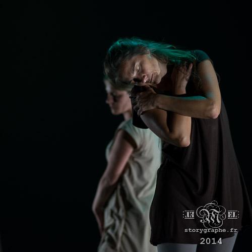 MM_Danse-DesPetitsPasPourLesGrands_HistoireDeGestes_055