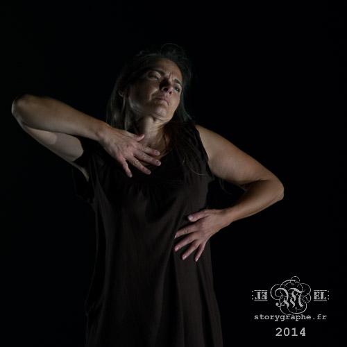 MM_Danse-DesPetitsPasPourLesGrands_HistoireDeGestes_056