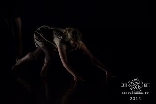 MM_Danse-DesPetitsPasPourLesGrands_HistoireDeGestes_057