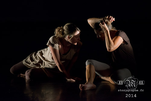 MM_Danse-DesPetitsPasPourLesGrands_HistoireDeGestes_065