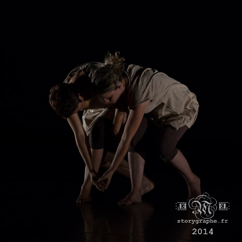 MM_Danse-DesPetitsPasPourLesGrands_HistoireDeGestes_066