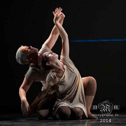 MM_Danse-DesPetitsPasPourLesGrands_HistoireDeGestes_086