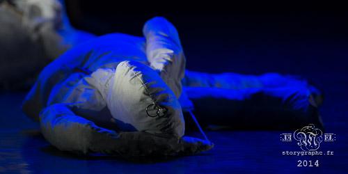 MM_Danse-DesPetitsPasPourLesGrands_HistoireDeGestes_093