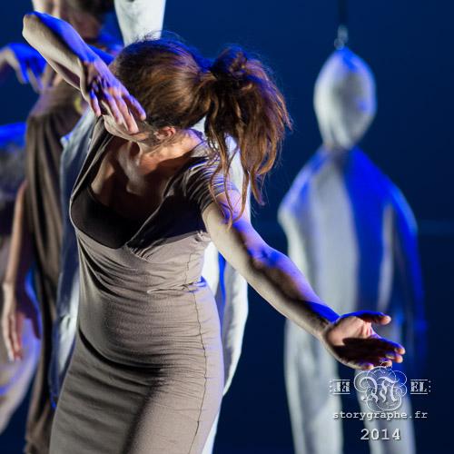 MM_Danse-DesPetitsPasPourLesGrands_HistoireDeGestes_096