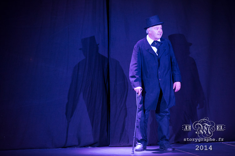 MM_SVVC-Theatre_TourDuMondeEn80Jours_4eRepresentation_14-07-04_001