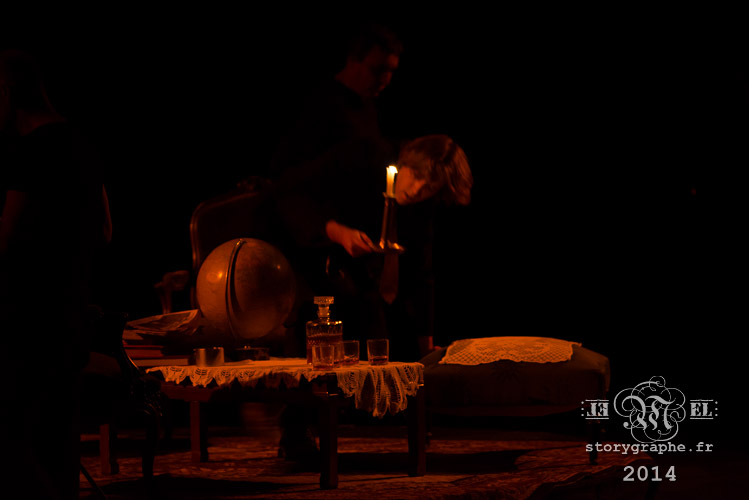MM_SVVC-Theatre_TourDuMondeEn80Jours_4eRepresentation_14-07-04_004