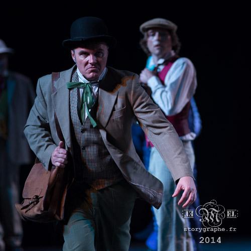 MM_SVVC-Theatre_TourDuMondeEn80Jours_4eRepresentation_14-07-04_086