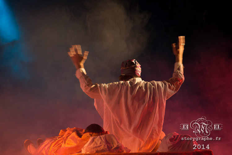 MM_SVVC-Theatre_TourDuMondeEn80Jours_4eRepresentation_14-07-04_113