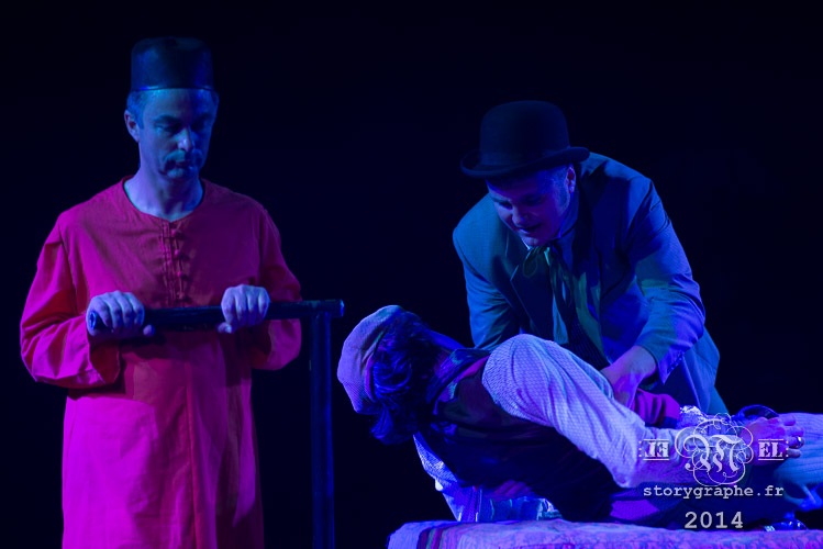 MM_SVVC-Theatre_TourDuMondeEn80Jours_4eRepresentation_14-07-04_157