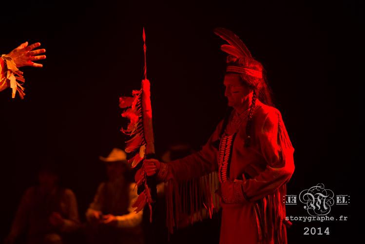 MM_SVVC-Theatre_TourDuMondeEn80Jours_4eRepresentation_14-07-04_223