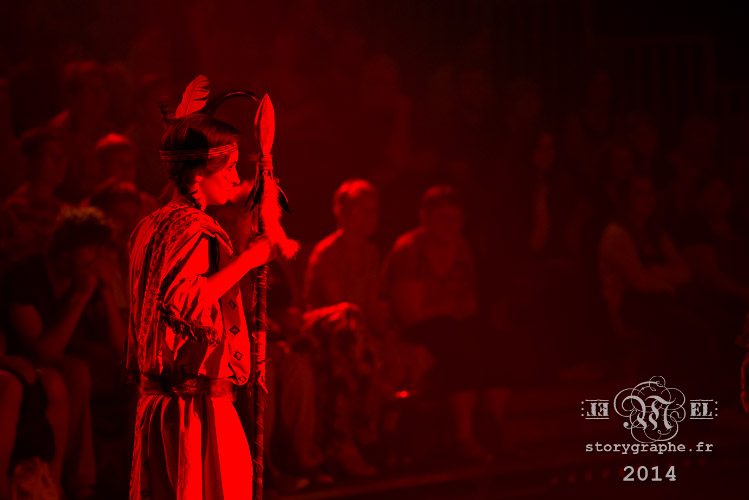 MM_SVVC-Theatre_TourDuMondeEn80Jours_4eRepresentation_14-07-04_224