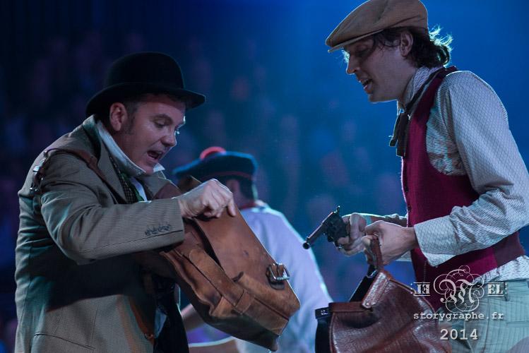 MM_SVVC-Theatre_TourDuMondeEn80Jours_4eRepresentation_14-07-04_269