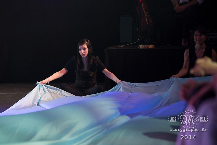 MM_SVVC-Theatre_TourDuMondeEn80Jours_4eRepresentation_14-07-04_281