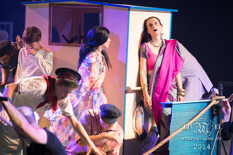 MM_SVVC-Theatre_TourDuMondeEn80Jours_4eRepresentation_14-07-04_295