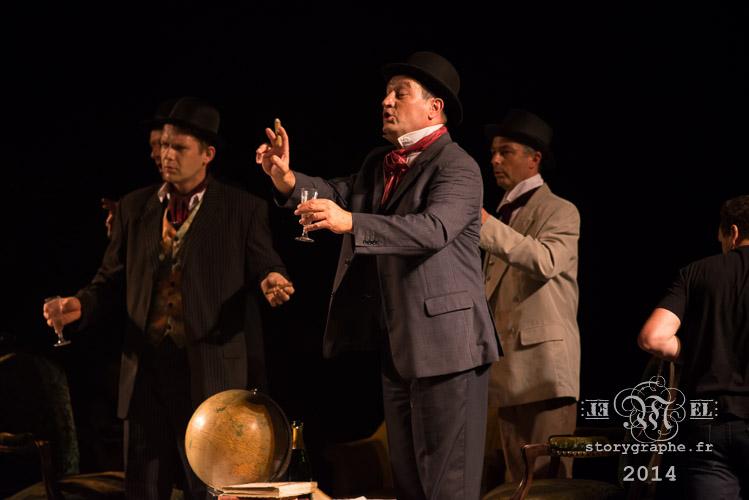 MM_SVVC-Theatre_TourDuMondeEn80Jours_4eRepresentation_14-07-04_349