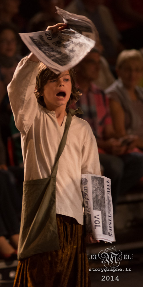 MM_SVVC-Theatre_TourDuMondeEn80Jours_5eRepresentation_14-07-05_073