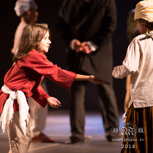 MM_SVVC-Theatre_TourDuMondeEn80Jours_5eRepresentation_14-07-05_128