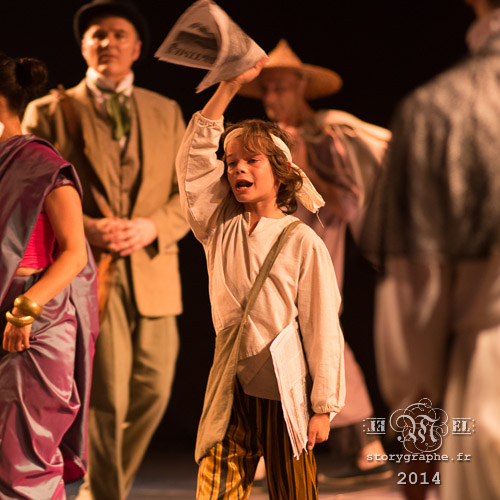 MM_SVVC-Theatre_TourDuMondeEn80Jours_5eRepresentation_14-07-05_193
