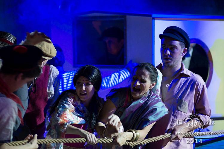 MM_SVVC-Theatre_TourDuMondeEn80Jours_5eRepresentation_14-07-05_306