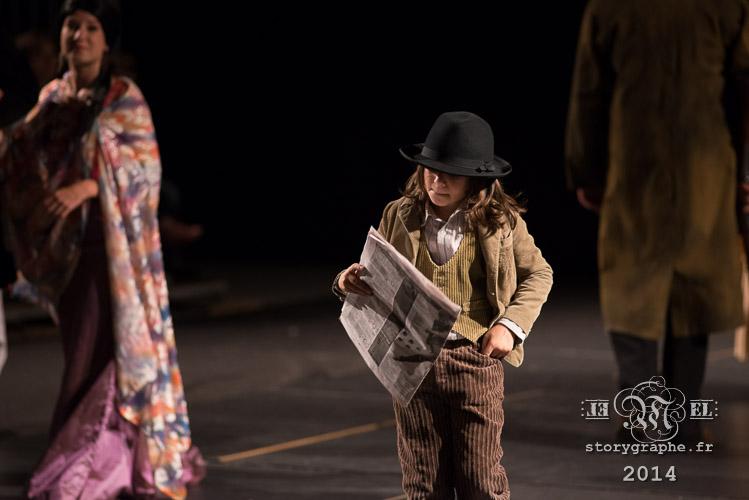 MM_SVVC-Theatre_TourDuMondeEn80Jours_6eRepresentation_14-07-05_217