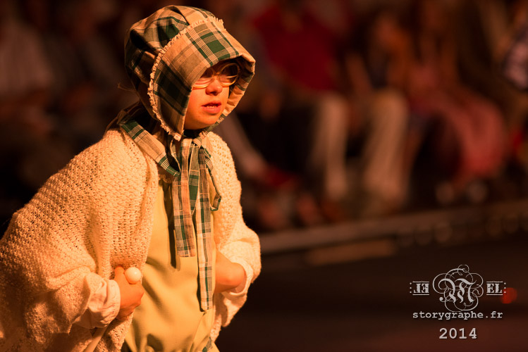 MM_SVVC-Theatre_TourDuMondeEn80Jours_6eRepresentation_14-07-05_234