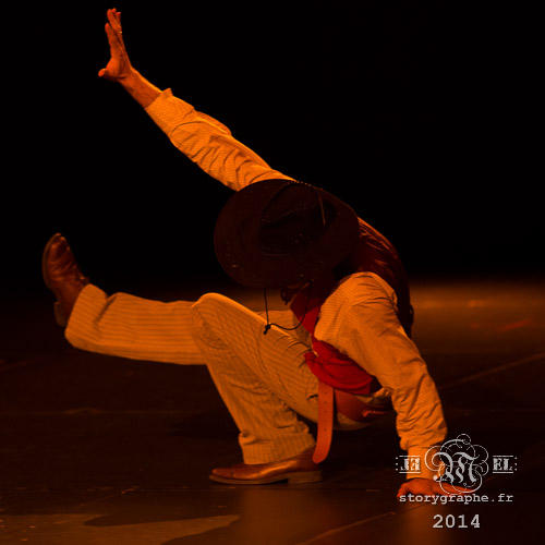 MM_SVVC-Theatre_TourDuMondeEn80Jours_6eRepresentation_14-07-05_258
